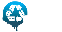 Project ROUTE USA