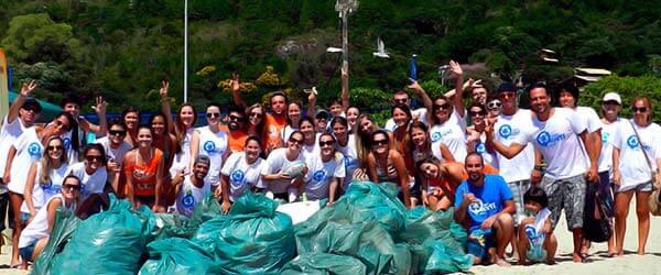 sobre_route_voluntarios
